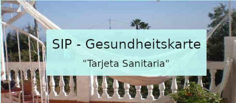 Alles Wichtige zur spanischen SIP Karte
